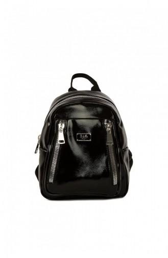 حقيبة ظهر أسود 87001900056996