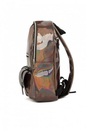 Copper Back Pack 87001900045574