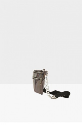 Kupfer Hüfttasche 87001900036372