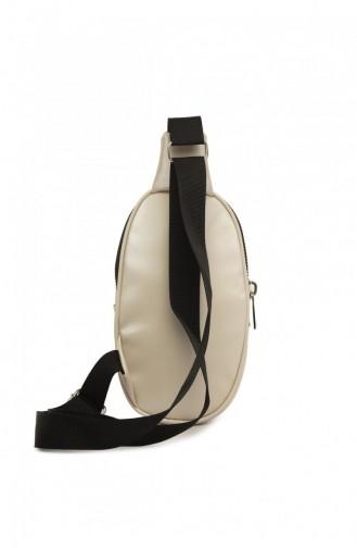 Skin color Belly Bag 87001900043044