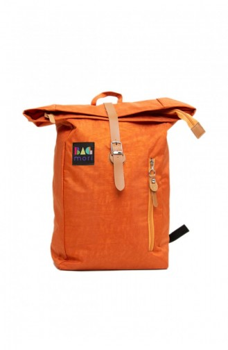 Tile Back Pack 87001900021811