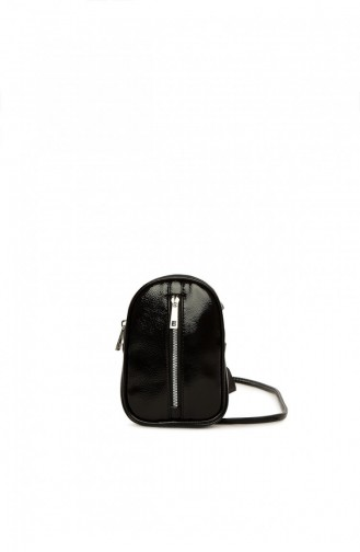 Black Belly Bag 8682166057733