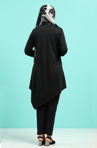 Ensemble Noir 2020-08