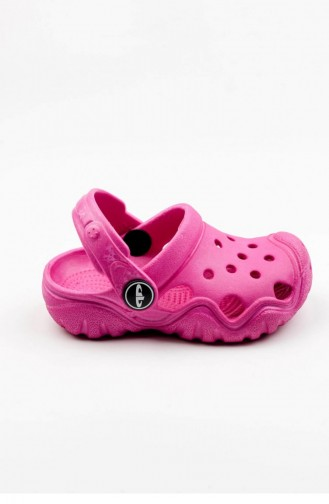 Pantoufles & Sandales Pour Enfants  3351.FUSYA