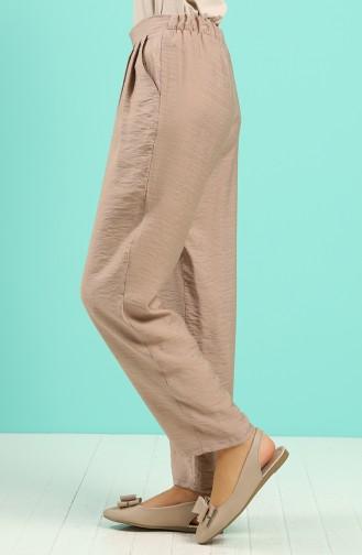 Pantalon Vison 5016-03