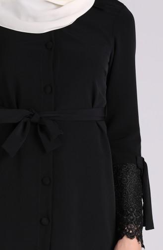 Tunique Noir 2025-06