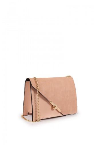 Powder Shoulder Bag 05Z-06
