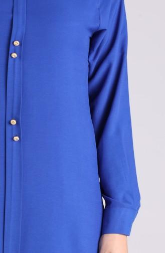 Ensemble Blue roi 3046-04