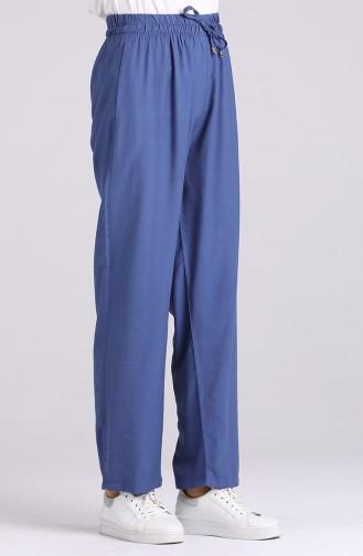 Pantalon Indigo 0151-12