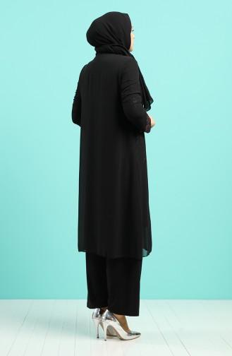 Ensemble Noir 1024-01