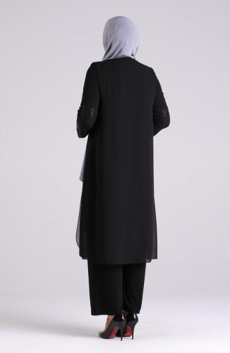 Schwarz Anzüge 1024-02