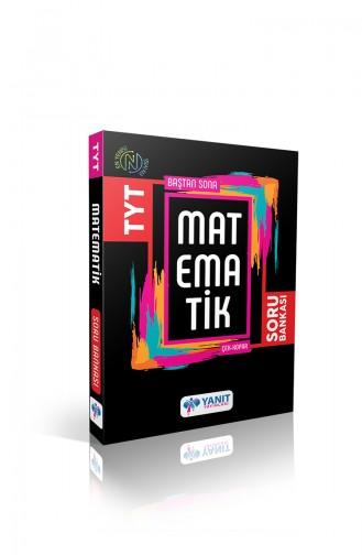 Magazine - Livre  9786057587640