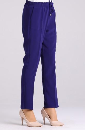 Pantalon Blue roi 2090-03