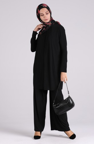 Schwarz Anzüge 2020-03