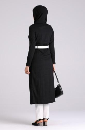 Schwarz Anzüge 1058-03