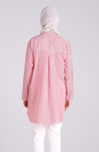قميص أحمر 1448-02