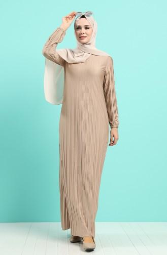 Robe Hijab Vison 4204-02