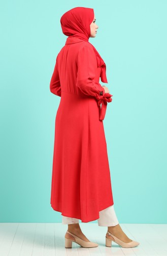 Rot Cape 0178-01