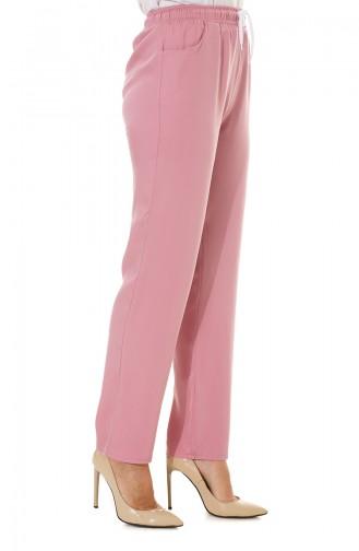 Pantalon Lila 4204PNT-04