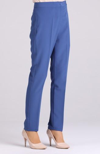 Pantalon Indigo 1102-33