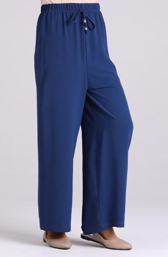 Pantalon Indigo 5459-19
