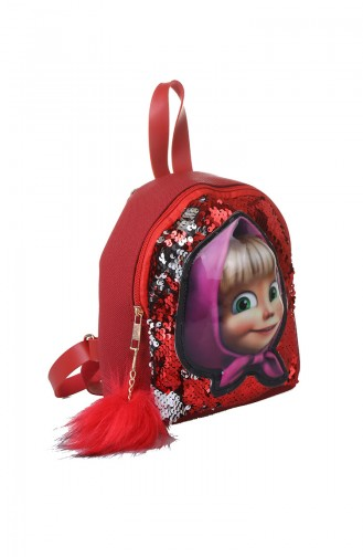 Red Bags for Kids 003-055