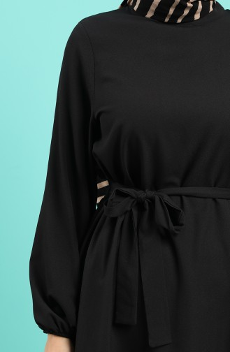 Schwarz Anzüge 4208-02