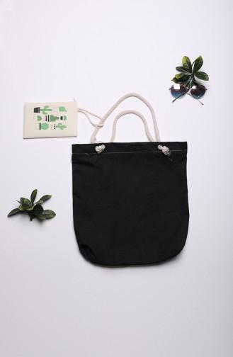Light Green Shoulder Bag 1000