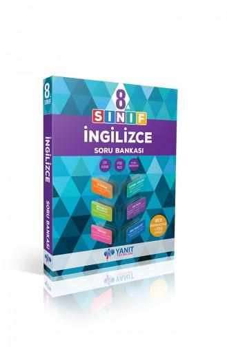 Tijdschrift - boek 9786057587602