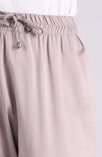 Pantalon Vison 0185A-05