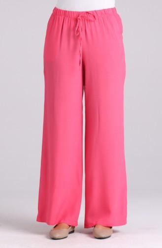 Pantalon Rose 4028-05
