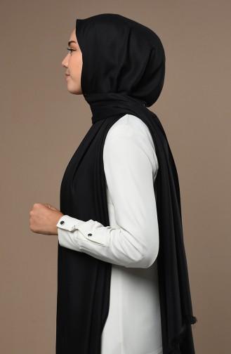 Black Shawl 4710-01