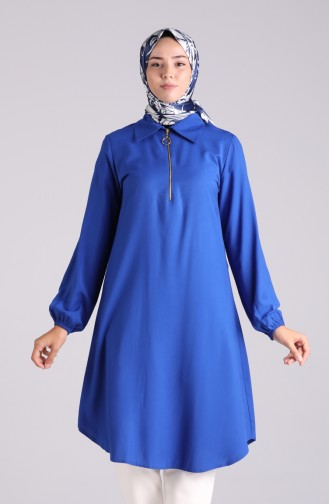 Tunique Blue roi 1218-05