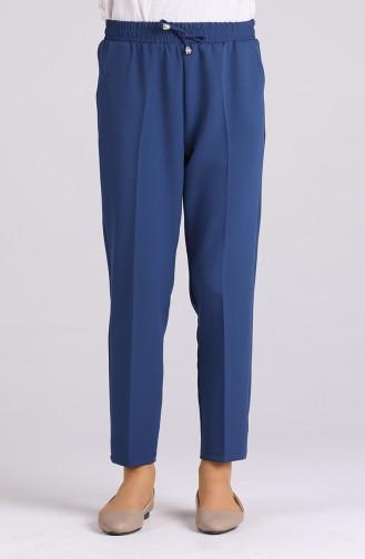 Pantalon Indigo 4105-08