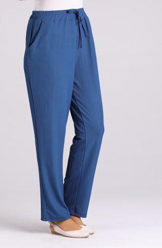Pantalon Indigo 1332-02