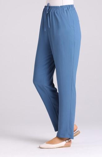 Pantalon Indigo 1336-01
