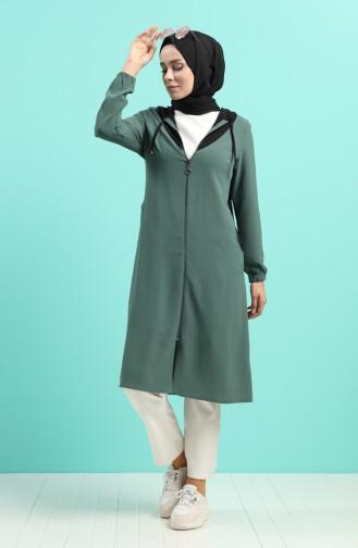 كيب أخضر 1345-06