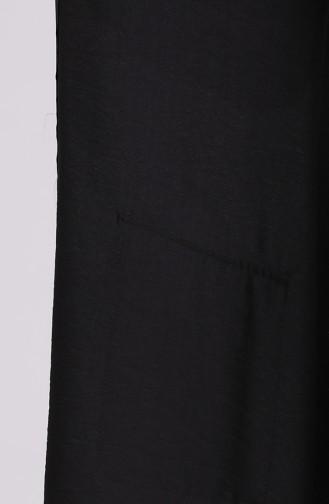 Cape Noir 5154-04
