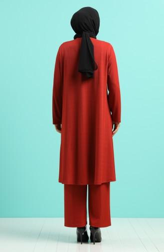 Tile Suit 1288-02