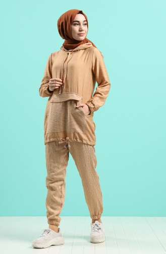 Ensemble Camel 4426-01