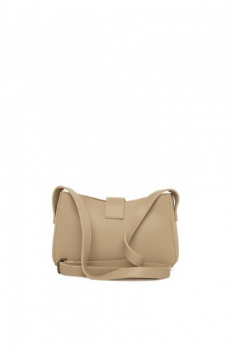 Mink Shoulder Bag 8682166059508