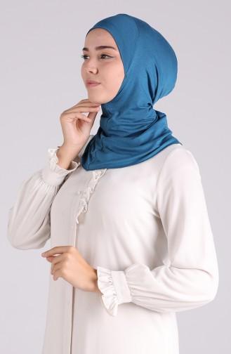 Oil Blue Bonnet 13142-23
