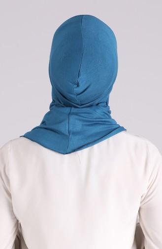 Petroleum Bonnet 13142-23