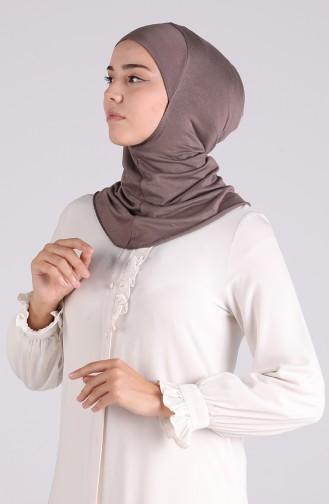 Bonnet Vison 13142-24