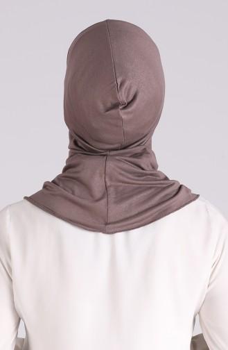 Mink Bonnet 13142-24