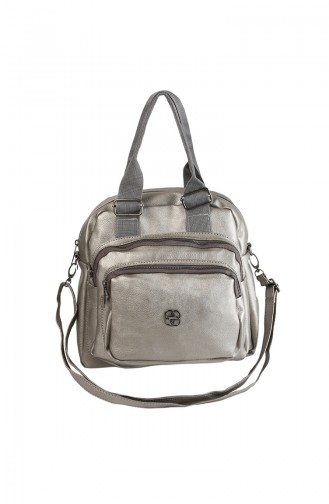 Platin Shoulder Bag 3024-11