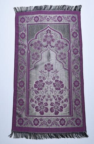 Pink Praying Carpet 90638-05
