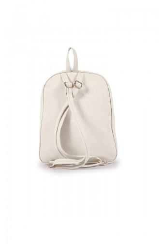 حقيبة ظهر أبيض 29Z-02