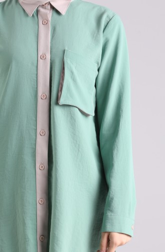 Green Sets 6353-03