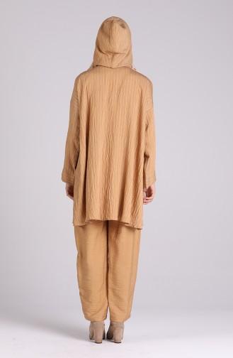 Ensemble Camel 1005-04